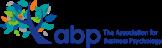 1-logo-ABP