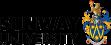 2-collab-logosunwayuniversity