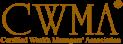 3-collab-CWMA