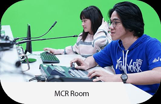 fasilitas-MCR-room