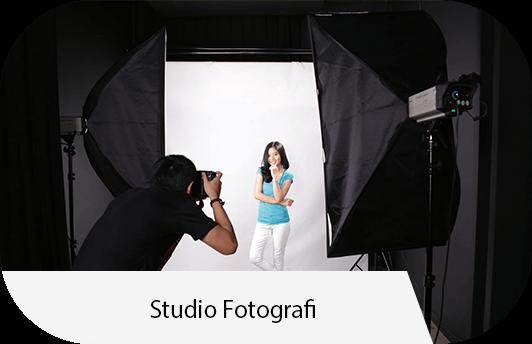 fasilitas-studio-fotografi