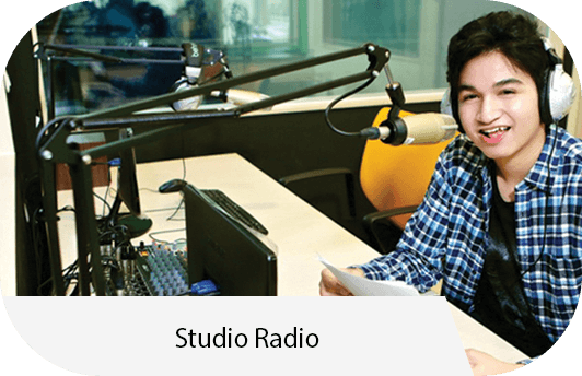 fasilitas-studio-radio