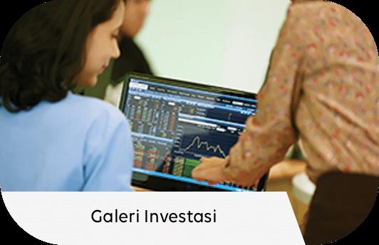 fasilitasfinancial-3galleri