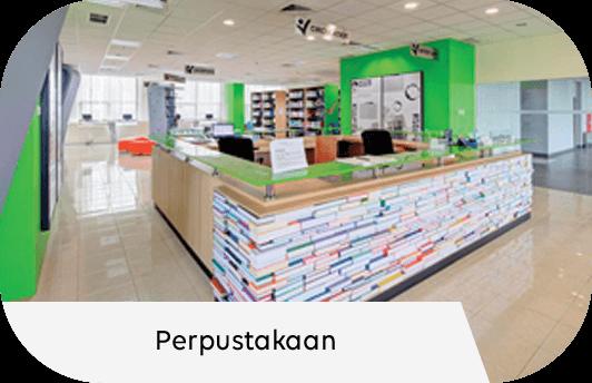 fasilitasfinancial-4Perpus