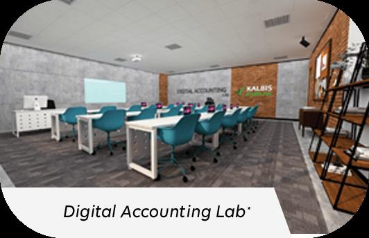 fasilitasfinancial-5Ruang Kelas