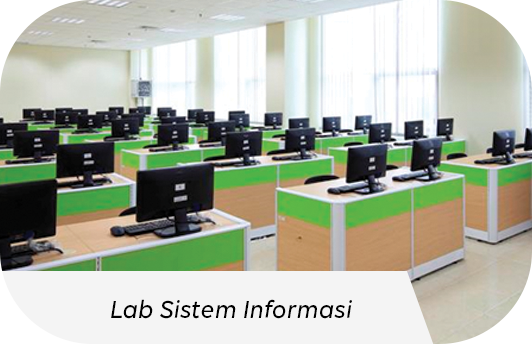 Lab-sistem-informasi
