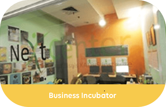 fasilitasS2MM-BusinessIncubator