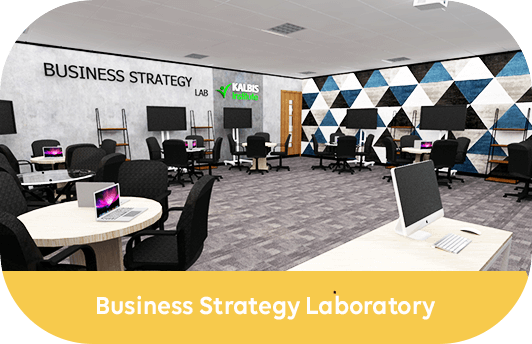 fasilitasS2MM-businessstrategylab