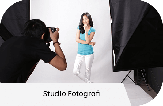 fasilitasdkv-2StudioFotografi
