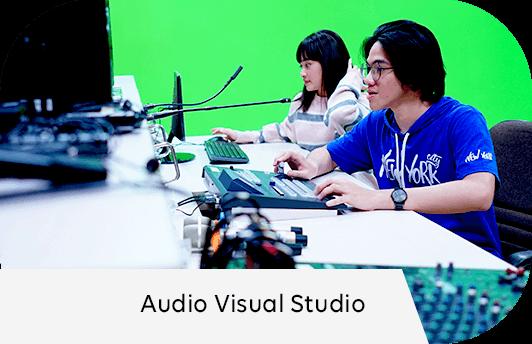 EN-fasilitasdkv-1audiovisual
