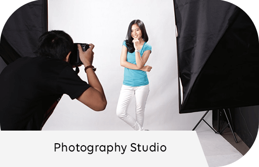 EN-fasilitasdkv-2StudioFotografi