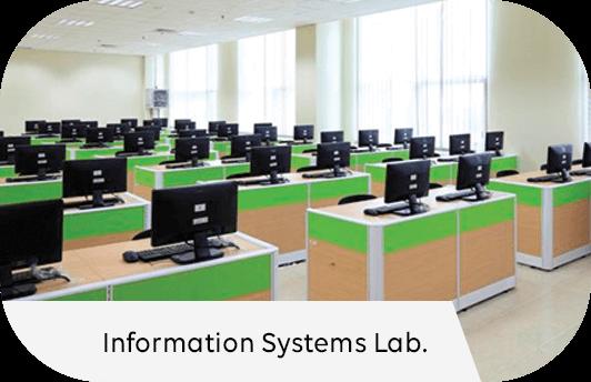 Lab-sistem-informasi-(EN)