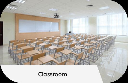 fasilitas-classroom