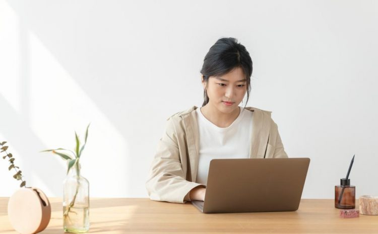 Pertajam Soft Skill Mahasiswa, Kalbis Institute Laksanakan Program Sertifikasi dengan Sunway Tes Centre for Accountary Excellence