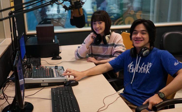 Kalbis Institute dan Mahaka Radio Integra Sepakat Kembangkan Pendidikan di Indonesia Melalui Program Pelatihan Komunikasi
