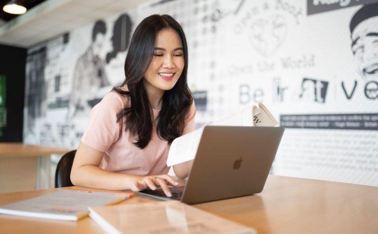 Siapkan Formula Khusus, Kalbis Institute Siap Mewujudkan Outsanding Career bagi Seluruh Lulusan